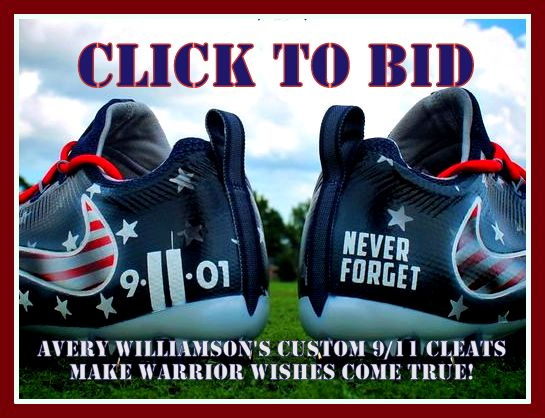 636090385708423884-avery-williamson-911-cleats