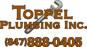 Toppel Plumbing Logo 2 JPG