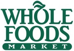 375_250-whole_foods_logo