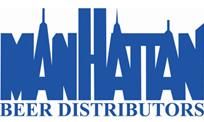 main_logo_mb