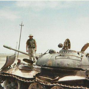Nasiriyah Iraq