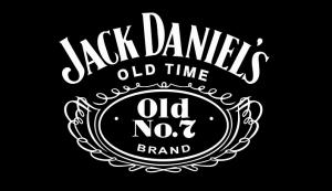 jack-daniels-logo2
