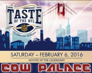 Taste-of-The-NFL-Super-Bowl-50-Party-San-Francisco-Cow-Palace-20161-e1449020582930