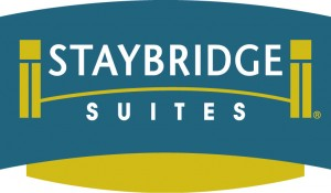 staybridge-suites-logo