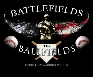Battlefields to Ballfields Logo jpeg