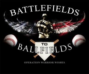 Battlefields to Ballfields Logo jpeg