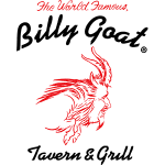 Billy-Goat-Tavern-Grill2-300x300