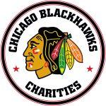 CB Charities