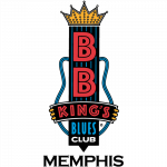 Merchant_8775-bbkings_BB_Kings_Logo