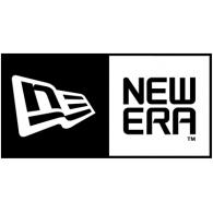 newera-marcofox-mini