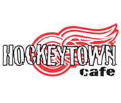 thumb_hockeytown_cafe