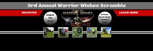 3rd Annual Warrior Wishes Scramble (5)