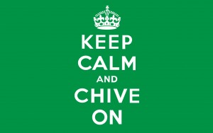 keep-calm-chive-on_full
