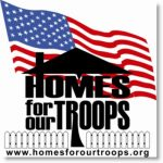 homes-for-our-troops-logo