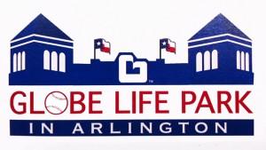 globe-life-park-logo