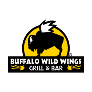 l10629-buffalo-wild-wings-logo-73571