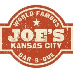 3-new-joes-kansas-city-logo