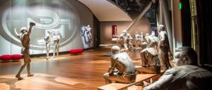 49ers-museum-slider-1