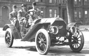marmon-1908