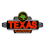 texas_roadhouse_da3e8_450x450