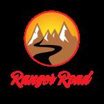 rangerroad_logo_v4_color_512x512