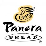 new-panera-bread-logo-99184257_std