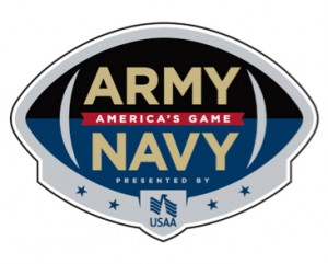 navy-army-game-2016