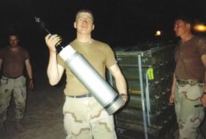 www.IraqWarHeroes.org