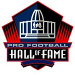 Hall-of-Fame-LOGO1