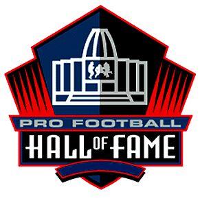 Hall-of-Fame-LOGO1