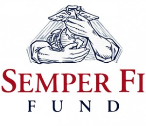 semper_fi_fund_logo_large