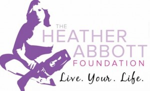 HEATHER-ABBOTT-FOUNDATION-640x390