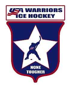 USA_Warriors_Ice_Hockey_Logo1