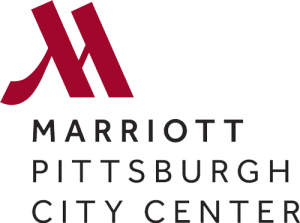 marriott_pittsburgh_logo