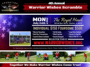 4th Annual Warrior Wishes Scramble - Final Draft (1)