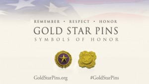 A5_IMCOM_Gold-Star-Awareness-Poster_w-550x309