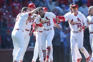 Matt-Carpenters-grand-slam-gives-St-Louis-Cardinals-win-over-Toronto-Blue-Jays