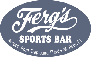 fergs-sports-bar-st-pete-logo