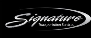 signature-transportation-500x208