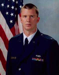 Lyon_David_USAF