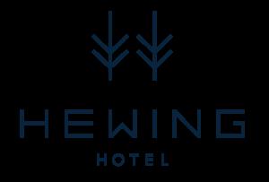 hewing-logo-for-website__large