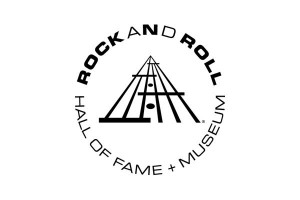 rockandrollhalloffamelogo