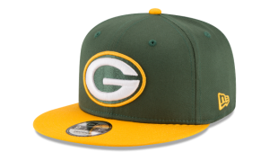 10581438_9FIFTY_BAYCIKSNAP_GREPAC_TEAM_3QL