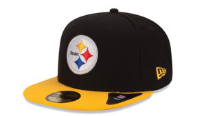 10628621_59FIFTY_NFLBLACKWITHTEAM_PITSTE_OTC_3QL