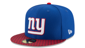 11462072_59FIFTY_NFL17ONFIELDSIDELINE_NEYGIA_OTC_3QL