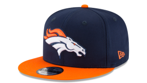 10581453_9FIFTY_BAYCIKSNAP_DENBRO_TEAM_3QL