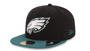 10628622_59FIFTY_NFLBLACKWITHTEAM_PHIEAG_OTC_3QL