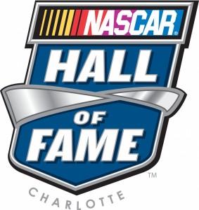 1271360250-NASCAR-Hall-of-Fame-Logo-Full-Color1