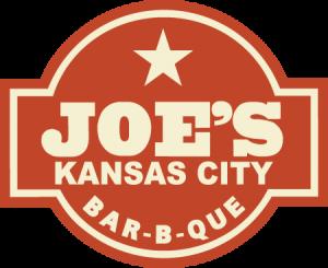 JOES_KC