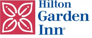 hilton_garden_inn_logo_1453741968478_760540_ver1.0
